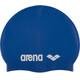 arena Classic Silicone - Gorros de natación Niños - azul